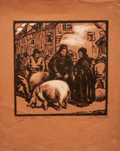 Foire aux cochons.jpg