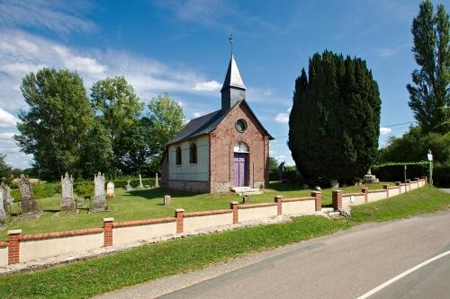 gaillard chapelle.jpg