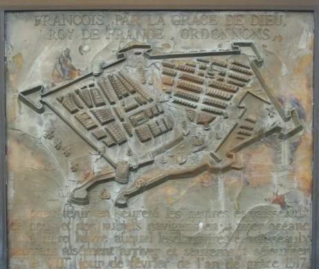 Plan du Havre.jpg