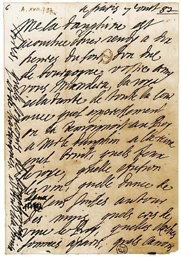 lettre Mme Sevigne.jpg