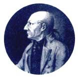 Alexis Godillot.jpg