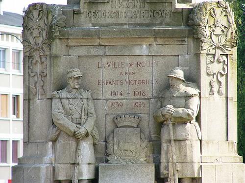 monument rouen.jpg