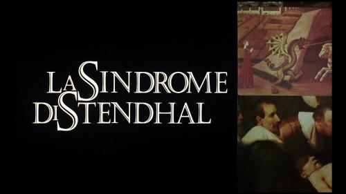 stendhal3.JPG