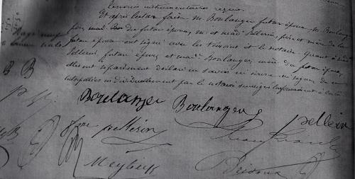signature volet 3 im 2.jpg