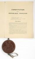 T3-Preambule_de_la_Constitution_de_1946[1].JPG