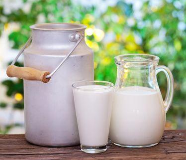 confiture lait 3.jpg