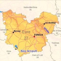 Bois Arnault, Eure.jpg