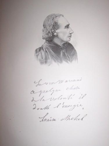 L. MICHEL 3.jpg