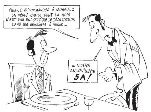 andouillette.jpg