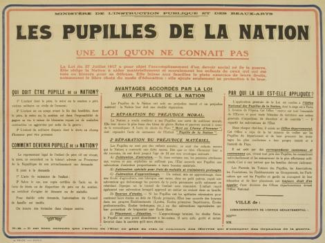 Pupilles de la nation.jpg