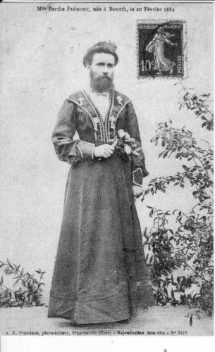 Berthe Frmont.jpg