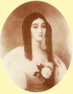 Marie Du Plessis 3.JPG