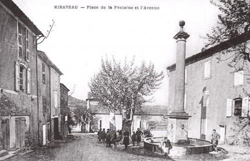 Mirabeau.jpg