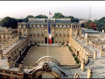Palais de l'Elysée.jpg