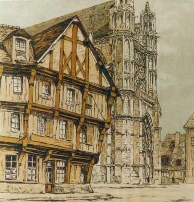 Vernon XIXe siècle.jpg