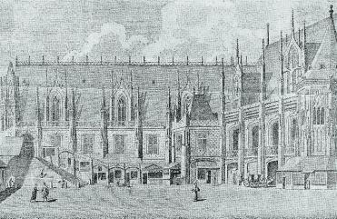 Parlement de Rouen.jpg