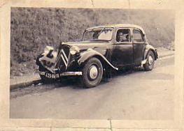 OCTOBRE 1953.JPG