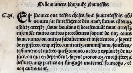 Villers-Cotterêt 2.jpg
