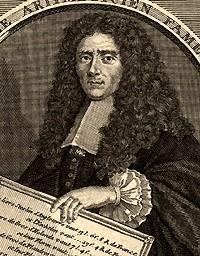 François Barreme.jpg