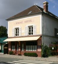 auberge-ravoux.jpg