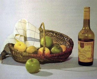 pomme%20calvados.jpg
