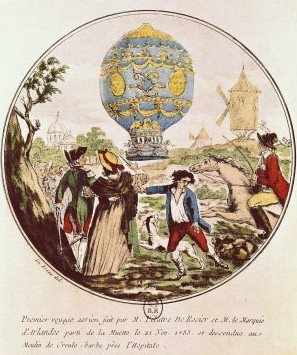 Exploit du 21 11 1783.jpg