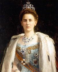 Reine Wilhelmine des Pays-Bas (1890-1948).jpg