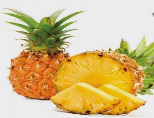 ananas 2.jpg