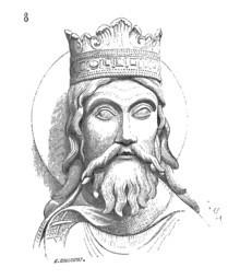 rois de france,rois des français,rois de france et de navarre