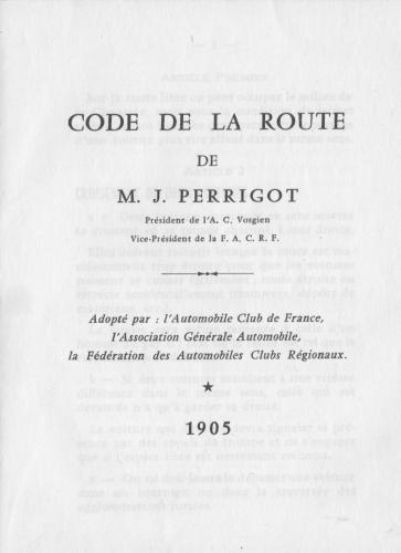 code de la route 01.jpg
