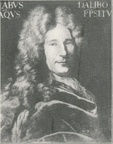 Jacques Dalibour.jpg