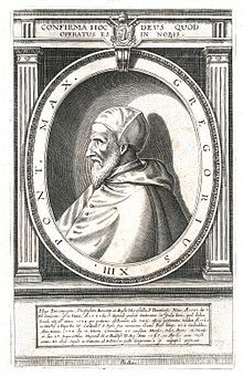 septembre gregoire XIII.jpg