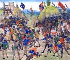 Bataille de Crécy.jpg