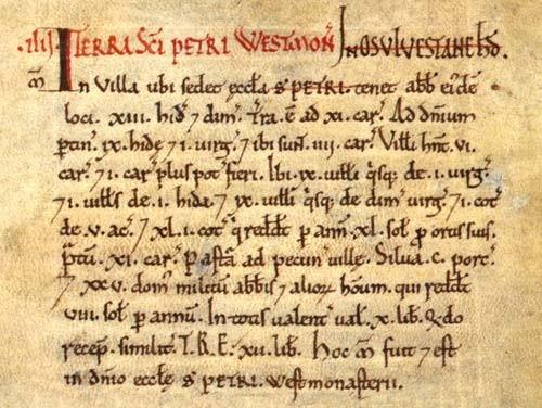 Domesday Book 3.jpg