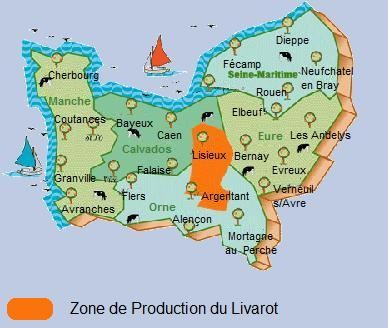 Zone production Livarot.jpg