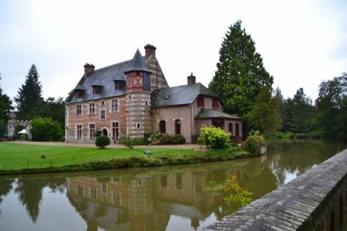 coubertin chateau 2.jpg