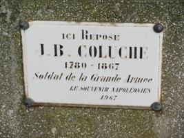 coluche 4.jpg