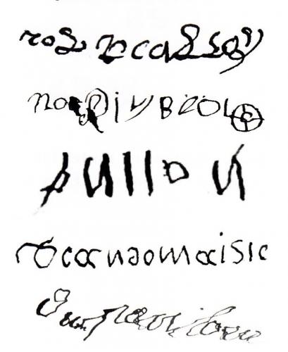 signature volet 4 im 1.jpg