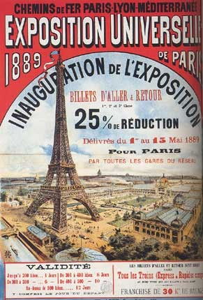 Expo Paris 1889.jpg