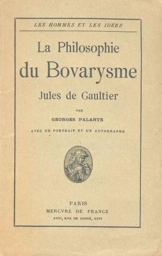 Philosophie du Bovarysme.jpg