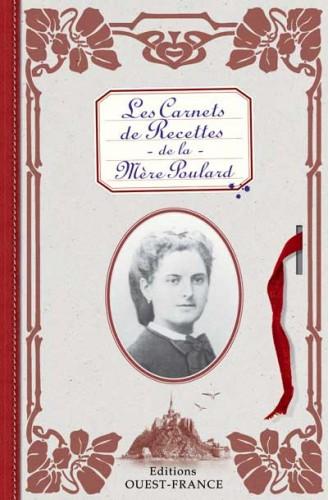 Carnets de recette de la Mère Poulard.jpg