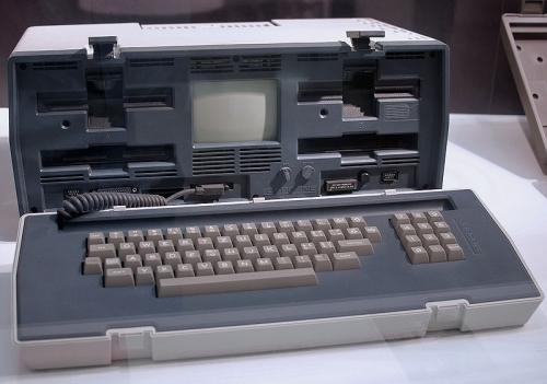 ordinateur 3.jpg