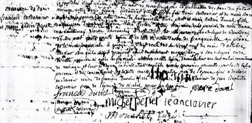 signature volet 5 im 2.jpg