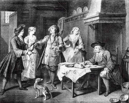 noblesse,privilèges de la noblesse,acquisition de la noblesse,transmission de la noblesse