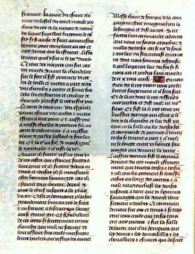 CHRONIQUES FROISSART2.JPG