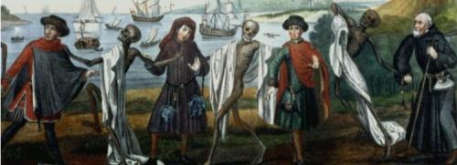 epidemie la peste en gascogne 1346.jpg