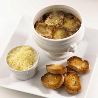 soupe a l'oignon 2.jpeg