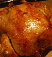 poulet-au-four.jpg