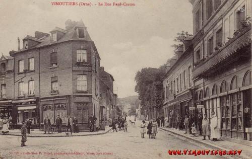 Rue-Paul-Creton-w.jpg