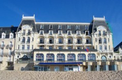Gd Hotel Cabourg.jpg